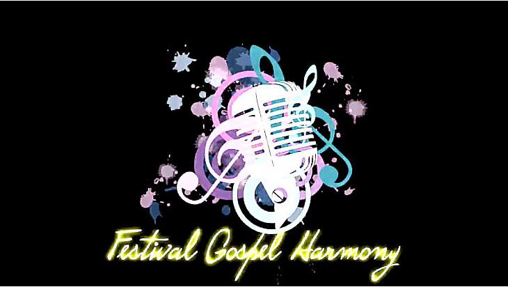 Festival Gospel Harmony