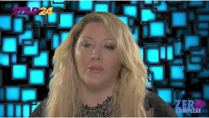 Zéro complexe : Présentation de la nouvelle émission de Star24 !