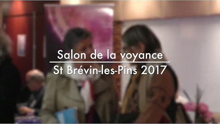 Salon de la voyance à St Brevin les Pins
